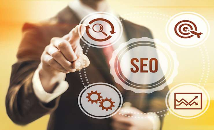 Search Engine Optimization Can Help Your Business